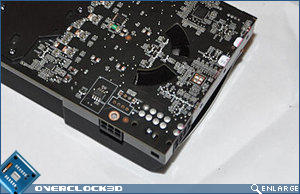 Nvidia Fermi Card Fake