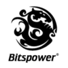 Bitspower Announce ATI 5000 Series Water Blocks - UK EXCLUSIVE