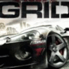 Race Driver Grid 1.3 Patch Released