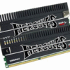 "Kingmax release new ""Hercules"" line of DDR3 memory"