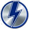 DAEMON Tools Lite v4.35.5 released with SPTD 1.62