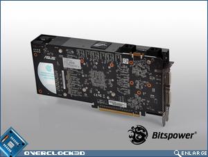 bitspower mars 2
