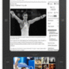 Spring Design Files Lawsuit against Barnes & Noble: Nook Violates Alex Intellectual Property