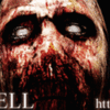 'Out of Hell' UT2004 mod finally released after nearly 7 years