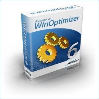 winoptimizer 6