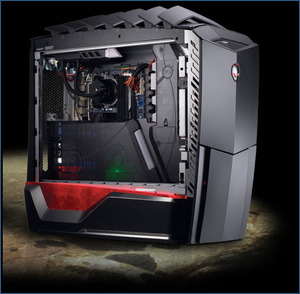 alienware area 51 alx