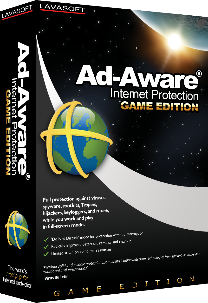 lavasoft ad aware download