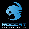 Roccat Complete SDMS with Arvo Keyboard