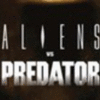 Alien vs Predator Dedicated Servers??