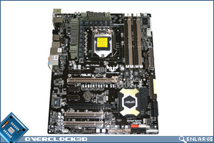 mobo front
