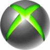 Xbox 360 to get Social Networking