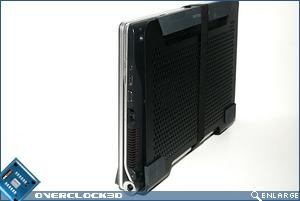 CoolerMaster Notepal U2 Protector