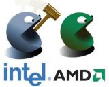 AMD vs Intel - The Gaming Sweetspot