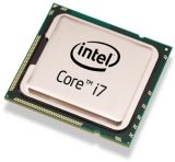 Intel Core i7-870 Lynnfield Processor