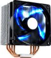 Cooler Master Hyper 212 Plus & TX3 Heatsinks