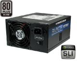 PC Power & Cooling Silencer 910W ATX PSU