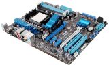 Asus M4A79XTD EVO Motherboard