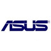 ASUS Unveil H55/H57 Based Motherboards