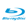 Blu-Ray Discs To Get Capacity Increase