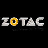 Zotac Adds LGA1156 Board To Mini-ITX Lineup