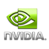 Recent Nvidia Driver Update Kills Overclocking