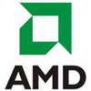 AMD HD 5830 Card Delayed