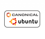 Canonical to Replace Google with Yahoo! in Firefox