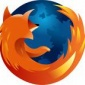 Mozilla Firefox Mobile Goes Live for Nokia
