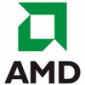 AMD To Introduce Dynamic Speed Boost