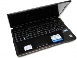 ASUS K50IN Series Notebook