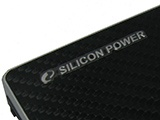 Silicon Power E10 and M10 SSDs