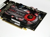 XFX Radeon HD 5670 1GB Review