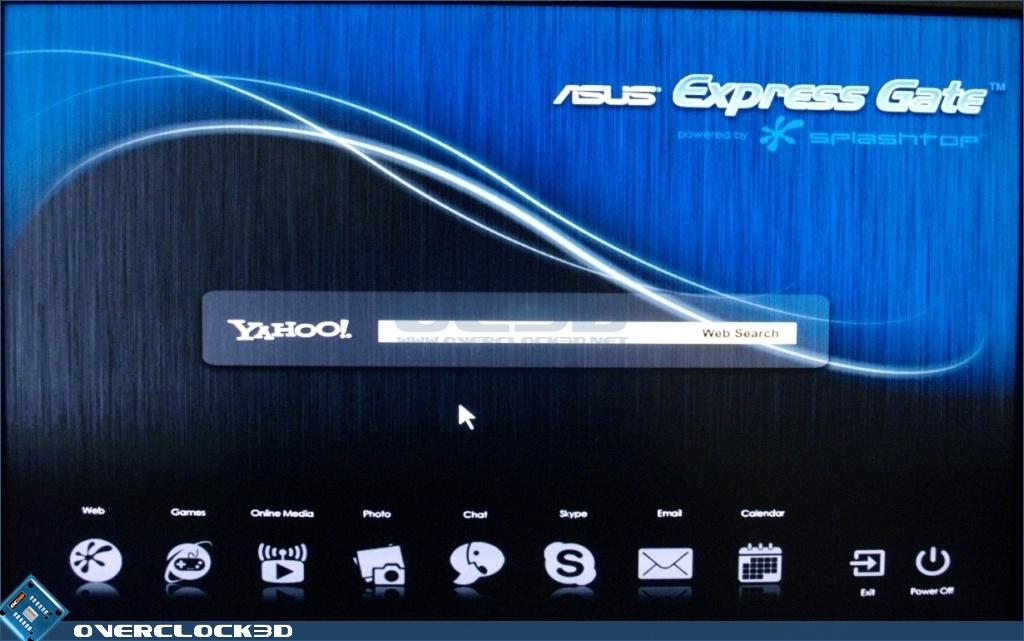 ASUS TurboV EVO Download (  Latest) for Windows 10, 8, 7