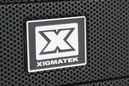 Xigmatek Utgard Review
