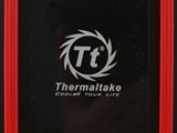 Thermaltake Frio Review