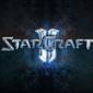 Starcraft II: Wings of Liberty Release Date Set