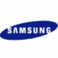 Samsung�s Spinpoint F3�s don�t like the new AMD SB850 Southbridge