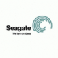 Seagate Readies Momentus XT Hybrid Drives