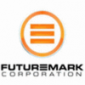 Futuremark Announces 3DMark 11