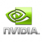 Nvidia Announces GTX480M Mobile GPU