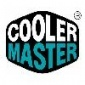 Cooler Master unveil the new HAF X