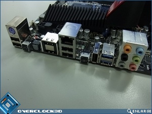 Exclusive pics of   ASUS' new concept board: Immensity!