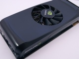 nVidia GeForce GTX 460 768MB GDDR5 Review