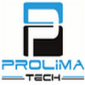 Prolimatech Completes The Mega Trio