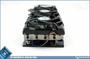 Sapphire 5970 Toxic Review Cooler