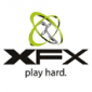 XFX launch single slot HD 5770