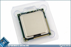 Intel i7 970 Review