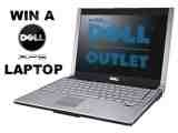 Win a Dell XPS 16 Laptop with OC3D and Dell Outlet