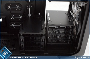 Corsair 600T Case Review