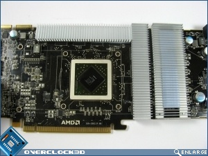 Arctic Cooling Accelero Xtreme 5870 Review